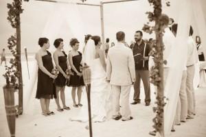 Wedding Day (271 of 467)