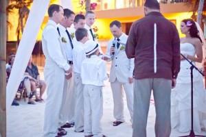 Wedding Day (288 of 467)_2