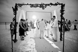 Wedding Day (291 of 467)