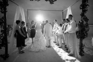 Wedding Day (293 of 467)