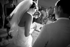 Wedding Day (295 of 467)